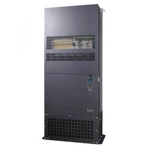delta vfd c2000 280kw 375hp trifaze pompa surucusu vfd2800c43a 1