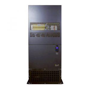 delta vfd c2000 280kw 375hp trifaze pompa surucusu vfd2800c43a 2