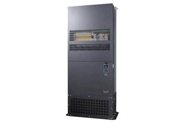 delta vfd c2000 315kw 420hp trifaze pompa surucusu vfd3150c43a 1