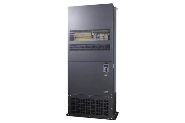 delta vfd c2000 355kw 475hp trifaze pompa surucusu vfd3550c43a 1