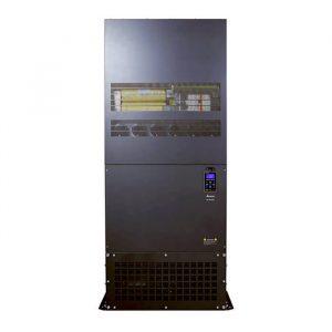 delta vfd c2000 450kw 600hp trifaze pompa surucusu vfd4500c43a 2