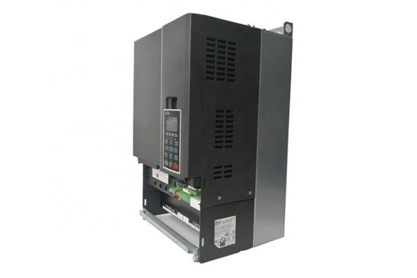 delta vfd c2000 45kw 60hp trifaze pompa surucusu vfd450c43s 3