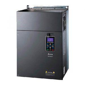 delta vfd c2000 90kw 125hp trifaze pompa surucusu vfd900c43a 1