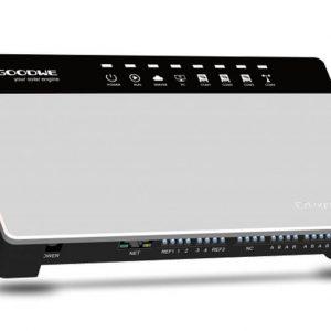 goodwe ezlogger pro inverter veri izleme sistemi 1