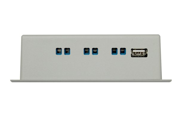 havensis minisolar 10ads 10ah 12 24 volt lcd ekran pwm sarj kontrol cihazi 2