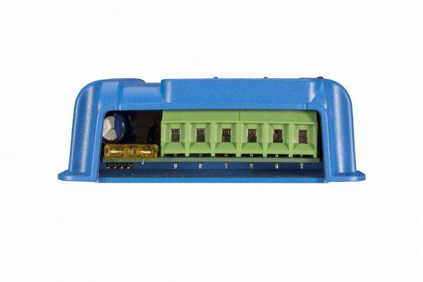 victron bluesolar mppt100 15ah 12 24 volt solar sarj kontrol cihazi 3