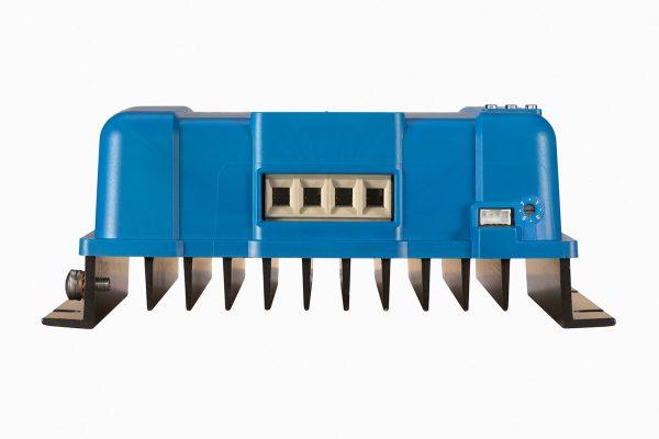 victron bluesolar mppt100 30ah 12 24 volt solar sarj kontrol cihazi 4