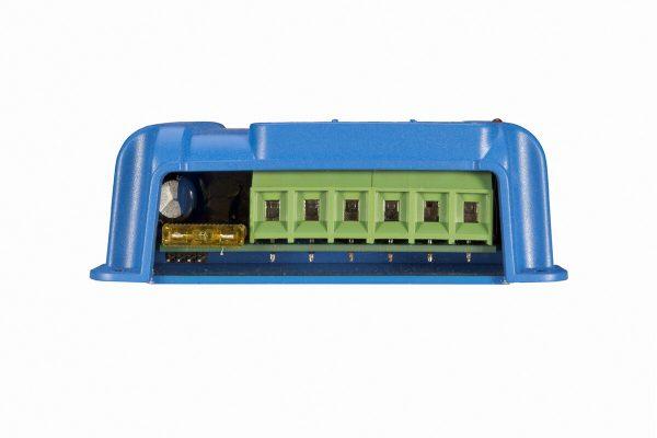 victron bluesolar mppt75 15ah 12 24 volt solar sarj kontrol cihazi 3