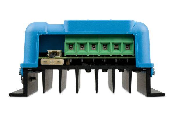 victron smartsolar mppt100 20ah 12 24 volt solar sarj kontrol cihazi 4