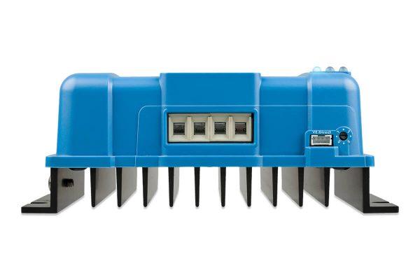 victron smartsolar mppt100 30ah 12 24 volt solar sarj kontrol cihazi 4