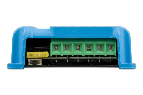 victron smartsolar mppt75 10ah 12 24 volt solar sarj kontrol cihazi 4