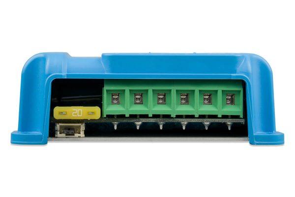 victron smartsolar mppt75 15ah 12 24 volt solar sarj kontrol cihazi 4