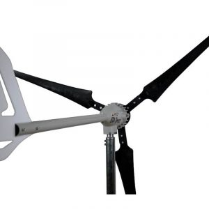 ista breeze i1000 1000watt 24volt ruzgar turbini 2