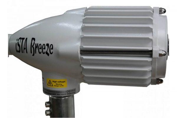 ista breeze i2000 2000watt 48volt ruzgar turbini 3