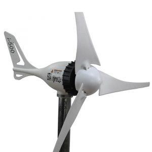 ista breeze i500 500watt 12volt ruzgar turbini 1