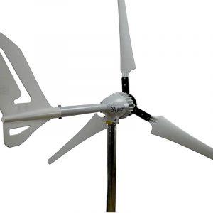 ista breeze i700 700watt 12volt ruzgar turbini 2