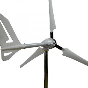 ista breeze i700 700watt 24volt ruzgar turbini 2