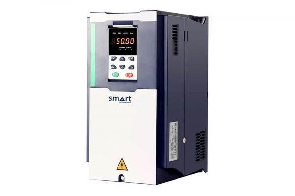 smart 380v 11kW 15hp trifaze solar pompa surucusu