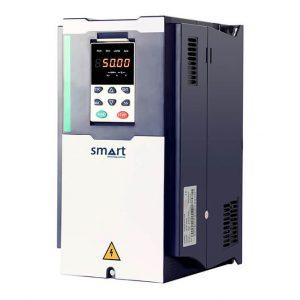 smart 380v 15kW 20hp trifaze solar pompa surucusu