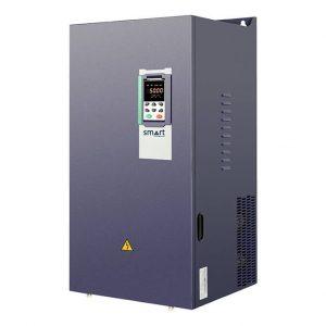 smart 380v 30kW 40hp trifaze solar pompa surucusu