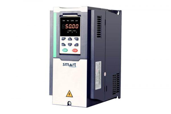 smart 380v 5.5kW 7.5hp trifaze solar pompa surucusu
