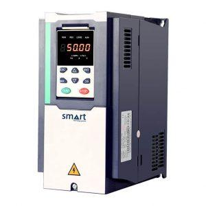 smart 380v 7.5kW 10hp trifaze solar pompa surucusu