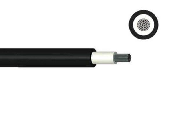 solar kablo pv1 f 6mm 2