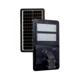 120 watt solar led sokak aydinlatma armaturu lsa 120 2