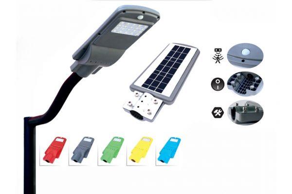 20 watt solar led sokak aydinlatma armaturu lsa 20 2