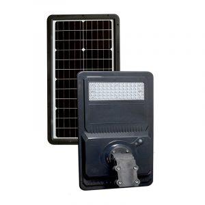 80 watt solar led sokak aydinlatma armaturu lsa 80 2