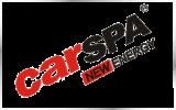 logo carspa