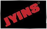 logo jyins