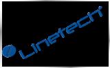 logo linetech