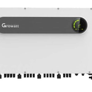 growatt 216kw on grid trifaze invevrter max 216ktl3 x hv 2