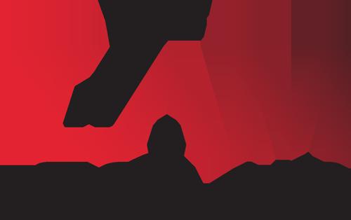 Tam Solar Güneş Enerjisinden Elektrik Üretim Sistemleri