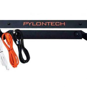 pylontech 2.4kwh LiFePo4 lityum aku US2000 2