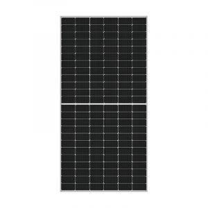 lexron 450 watt 144 percmono half cut multi busbar gunes paneli 1