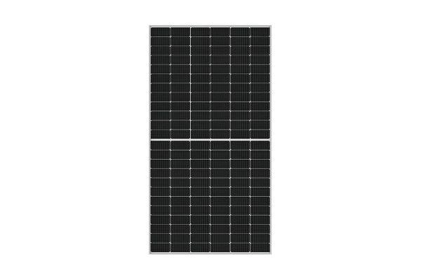 tam solar 370 watt 120 percmono half cut multi busbar gunes paneli 1