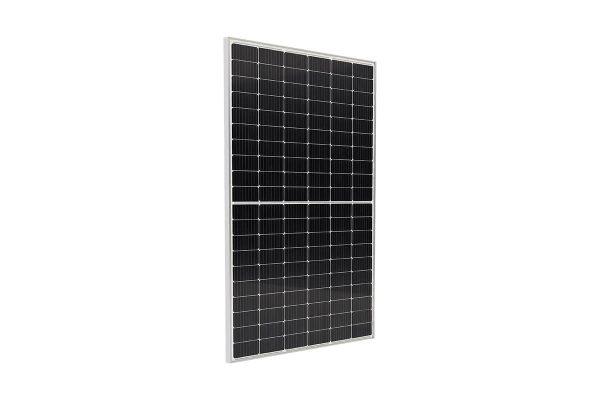 tam solar 370 watt 120 percmono half cut multi busbar gunes paneli 2