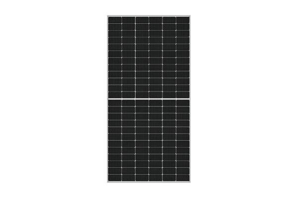 tam solar 450 watt 144 percmono half cut multi busbar gunes paneli 1