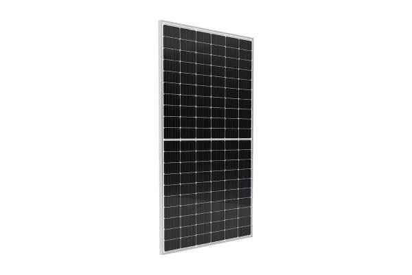 tam solar 450 watt 144 percmono half cut multi busbar gunes paneli 2